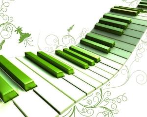 17265-oboi-pianino